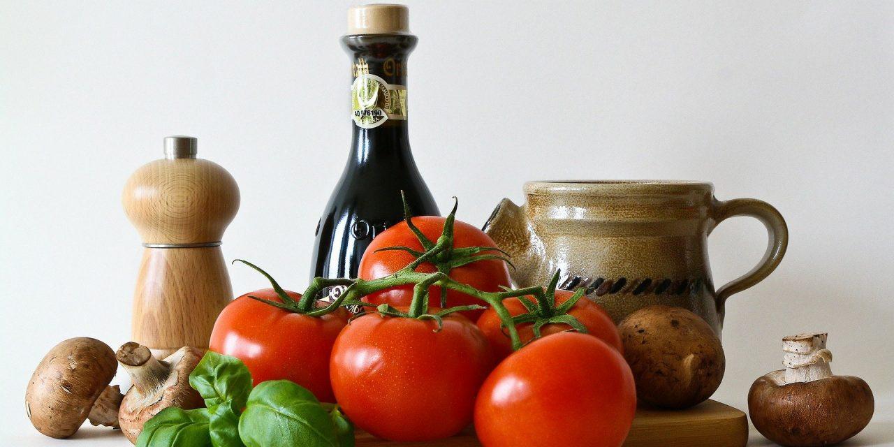 10 aliments à privilégier pour bien commencer la journée