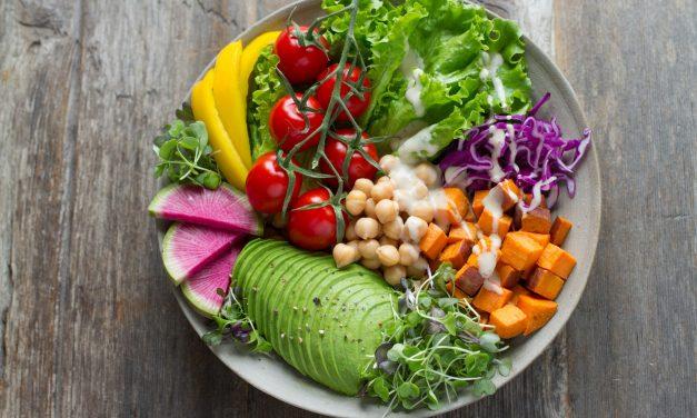 Sleeve et régime : Que manger avant et apres ?