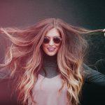 Comment trouver un bon fournisseur et grossiste en cheveux