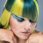 Grossesse et coloration des cheveux