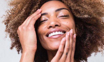 Conseils beauté pour le visage : 10 choses à faire et à ne pas faire pour une peau naturellement belle
