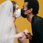 Avantages du sens de l'humour dans le couple