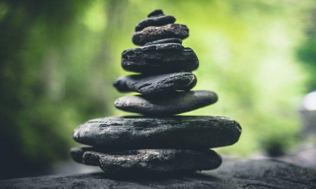 La passion de la décoration zen