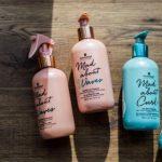 Quel est le vrai rôle du shampoing ?