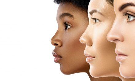 12 conseils beauté faciles pour améliorer votre visage et votre peau