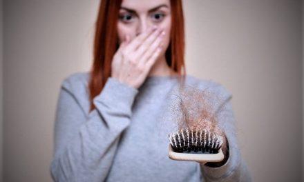 Pourquoi perd on ses cheveux avec la chimio ?