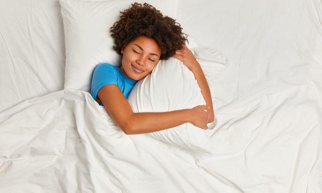Des astuces pour réguler le sommeil