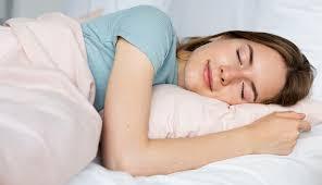 Comment dormir apres une abdominoplastie ?