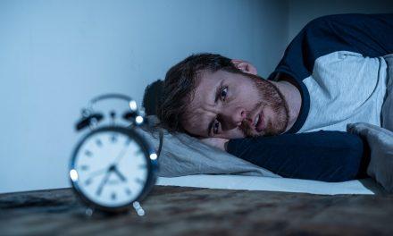 Quelles sont les maladies qui provoquent l'insomnie ?