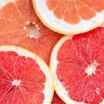 Ces bienfaits du pamplemousse qui vont bien au-delà de la nutrition