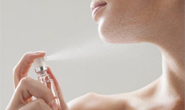5 façons de choisir le parfum idéal