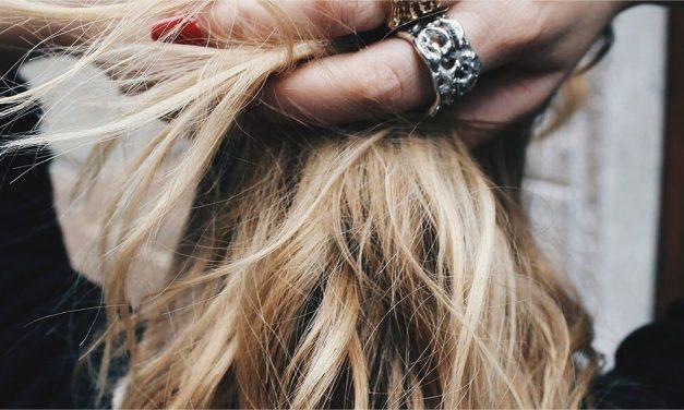 Le guide ultime de l'éclaircissement des cheveux