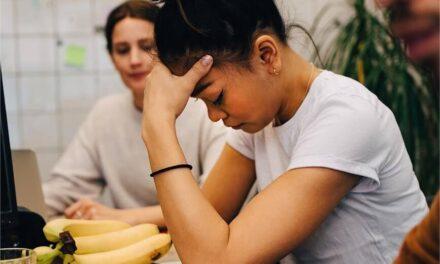 Aliments recommandés par les diététiciens à essayer en cas de migraine