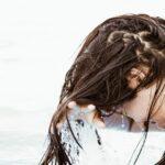 Comment utiliser l'Ashwagandha pour traiter la perte de cheveux ?