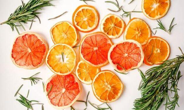 Les bienfaits des oranges pour la santé vont bien au-delà de la vitamine C