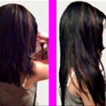Bien vous coiffer avec une extension cheveux naturel