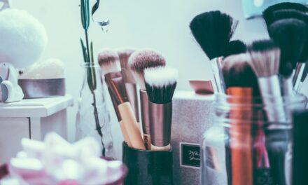 10 questions à poser avant de prendre un rendez-vous pour un soin du visage
