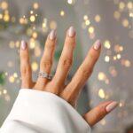 5 idées pour transformer votre bague de fiançailles