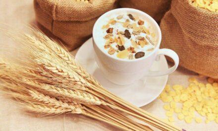 7 aliments qui vous donneront de l'énergie avant une séance d'entraînement