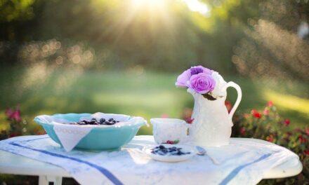13 Des aliments sains et stables en rayon