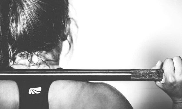 Comment une bonne condition physique peut aider à faciliter les tâches quotidiennes