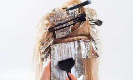 La bonne façon de colorer vos cheveux à la maison