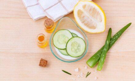 3 recettes de crèmes hydratantes teintées à essayer chez soi