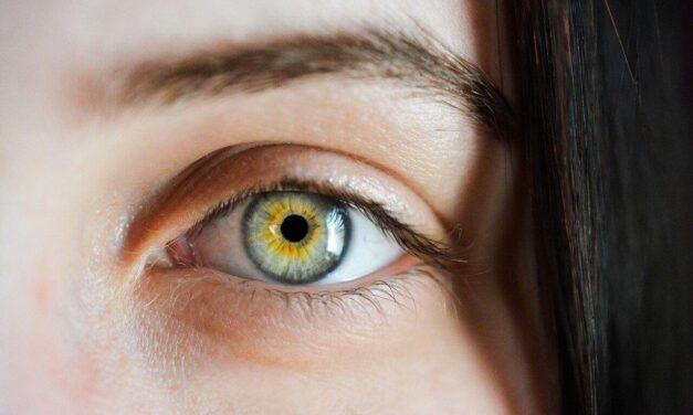Comment dessiner des sourcils doux et naturels : guide étape par étape