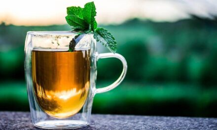 10 avantages méconnus de la consommation de thé au pissenlit